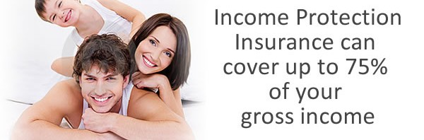 Income Protection Insurance Reviews - Australia