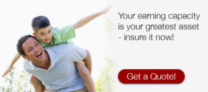 income-protection-protect-it